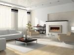 designer-series-venetian-moderno-sunset-livingroom