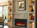 insert-series-26-livingroom
