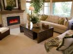 insert-series-30-livingroom