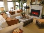 insert-series-33-livingroom