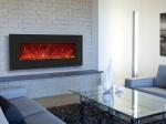 wallmount-builtin-wm-bi-43-livingroom_0