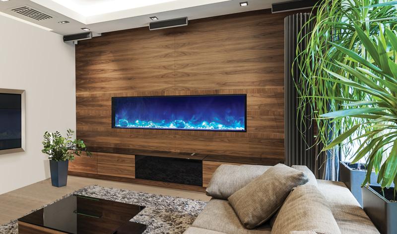Designer Series Bi 72 Deep Room 800