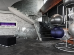 designer-series-bi-50-fi-purple-gym-800
