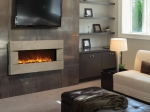 designer-series-tuscan-classico-sable-livingroom