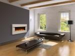 designer-series-tuscan-cream-classico-livingroom