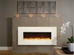 designer-series-tuscan-mod-livingroom