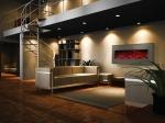 designer-series-wm-58-ag-seating-area