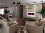 designer-series-wmbi-34-room-800