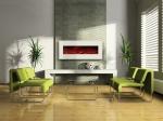 designer-series-wmbi-43-gw-livingroom