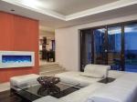 designer-series-wmbi-48-fireice-blue-room-800