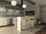 wallmount-Kitchen-WM-50-black-face-300x225