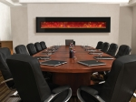 wallmount-builtin-wm-bi-106-boardroom