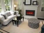 wallmount-builtin-wm-bi-28-livingroom