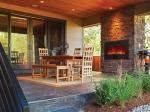 wallmount-builtin-wm-bi-28-patio-cover_0