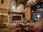 wallmount-builtin-wm-bi-58-cabin-logs