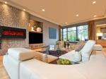 wallmount-builtin-wm-bi-58-livingroom