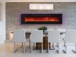 wallmount-builtin-wm-bi-76-dining-backlit-purp