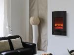 wallmount-wm2134-livingroom-flat