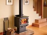 wood-stove-1250