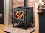 wood-stove-1750