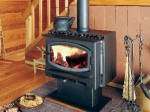 wood-stove-olympic