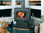 wood-stove-rainier