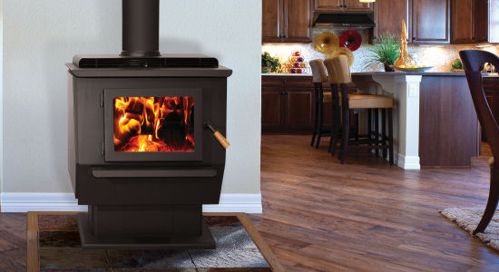 blaze king fireplace inserts. wood king Blaze King Wood Stoves  La Crosse Area