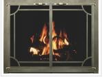 stoll-charcoal-finish-w-pewter-trim-jpg