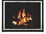 stoll-matt-black-main-frame-bruched-chrome-door-jpg