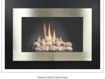 stoll-textured-black-main-frame-brushed-chrome-door-frame-jpg