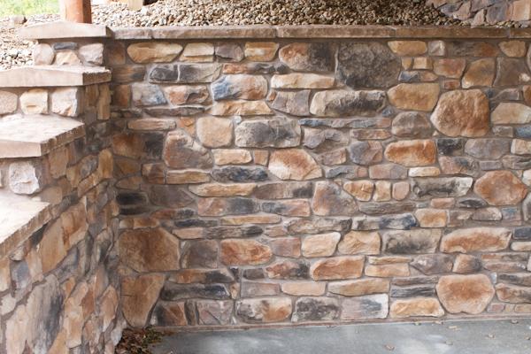 Dutch Quality Fireplace Stone La Crosse Fireplace Stone