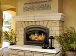 ash-santa-barbara-fireplace-jpg