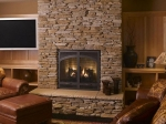 bs-laplata-fireplace-jpg