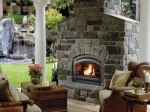 cbl-coal-canyon-fireplace-1-jpg