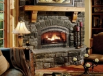 cbl-coal-canyon-fireplace-2-jpg