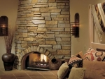 cs-mesquite-fireplace-jpg
