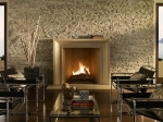 euroledge_cottonwood_withfireplace-oa-jpg