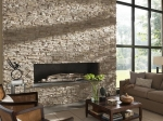 fireplace_oa1-t1_fireplace-jpg