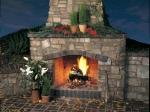 fl-meseta-fireplace-jpg