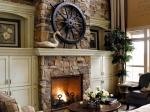 fl-meseta-hs-lucera-fireplace-jpg