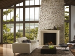 lc33-birch-fireplace-jpg