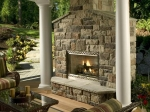 ls-mount-saint-helens-fireplace-1-jpg