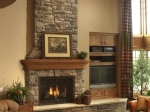ls-mount-saint-helens-fireplace-2-jpg