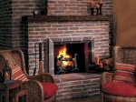 rb-bracciano-fireplace-jpg