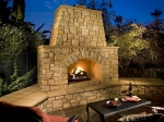 rc-vineyard-trail-fireplace-jpg
