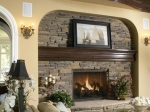 rl-sawtooth-fireplace-jpg