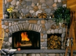 rr-northwest-fireplace-jpg