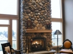 rr-yakima-fireplace-jpg