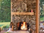 sr-willow-fireplace-jpg