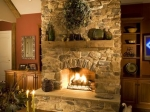 sr-willow-cr-river-gorge-fireplace-jpg